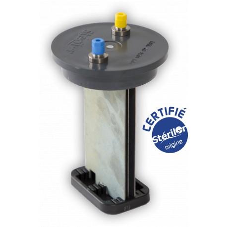 Electrode SEL - 40 m3