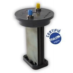 Electrode SEL - 60 m3